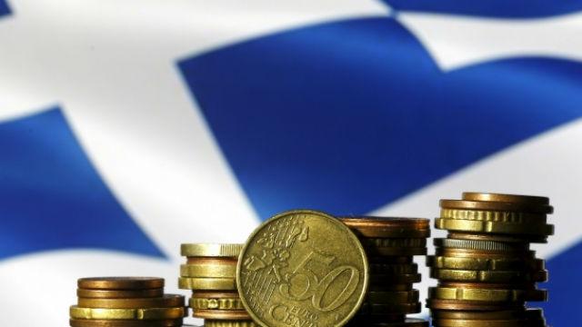 Греція допустила дефолт