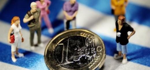 греків про наслідки відмови від реформ