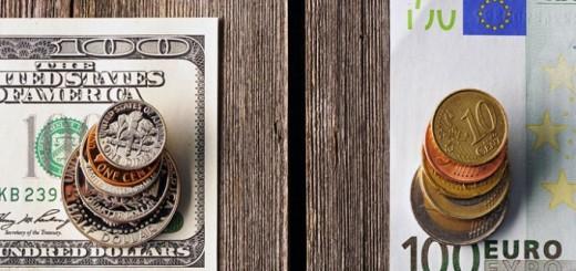 Євро втрачає стабільність у зв'язку з кризою в Греції