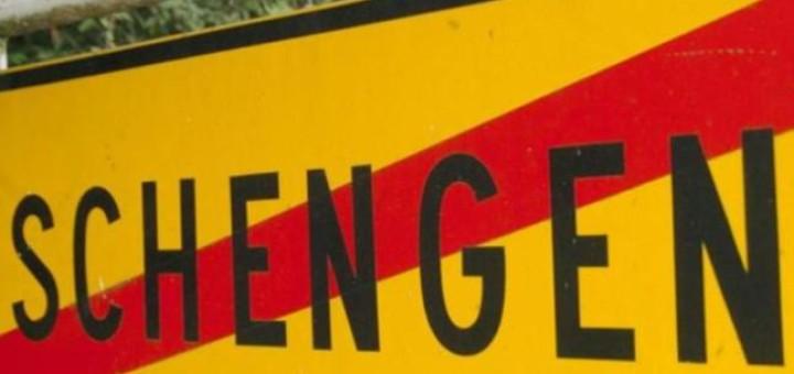 збереження Шенгенської зони