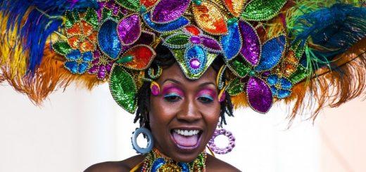 7 найцікавіших і яскравих фестивалів світу цієї весни