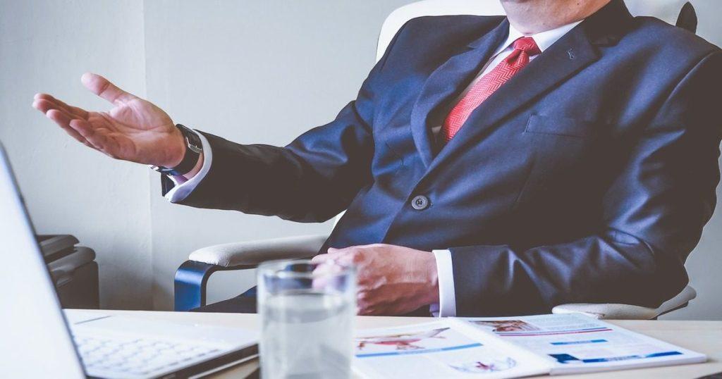 Нестерпні боси: 50 найгірших рис начальника